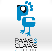 Paws and Claws Vet Mundaring